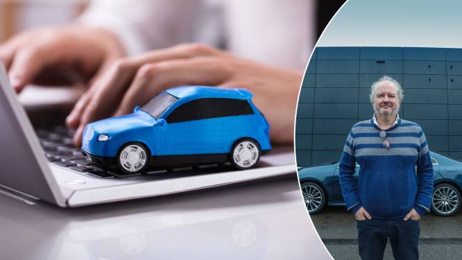Je wagen online samenstellen? Onze auto-expert legt uit hoe je eraan begint én wat de valkuilen zijn