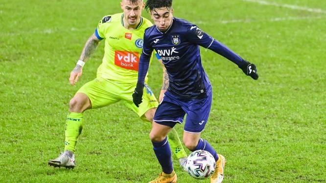 Officieel: Anderlecht-AA Gent uitgesteld, beide clubs krijgen optimale voorbereiding voor Europese play-offs