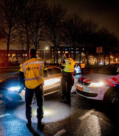 Retour au calme aux Pays-Bas après plusieurs jours de violences