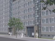 Woningcorporatie gaat 174 appartementen in Utrechtse wijk Overvecht duurzamer maken