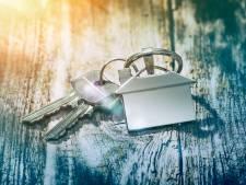 Nachtmerrie voor echtpaar in Holten: koophuis blijkt 12 jaar later miskoop
