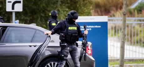 Politieplan tegen drugsmaffia draait om portemonnee