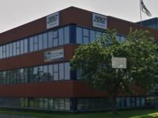 Enquête GGD Flevoland: 14 procent had of heeft vermoeden van coronavirus