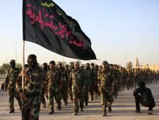 Jusqu'à 300 Suédois parmi les jihadistes de l'EI