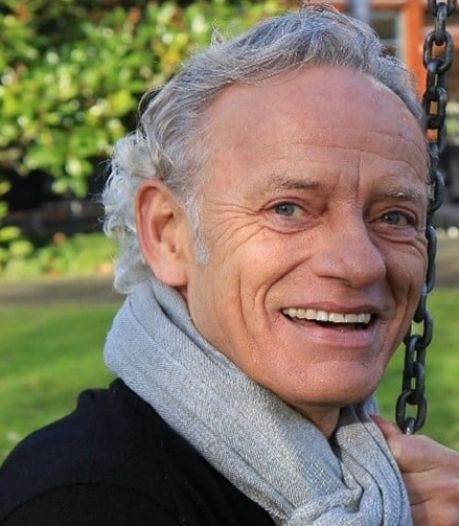 Jos Verhoeven (65) overleden. 'Ronald McDonald Huis was echt zijn kindje'