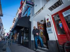 Van toiletdame tot portier: Clubs een jaar dicht, wat doet het personeel? 'Heb kantoorbaanritme gekregen'