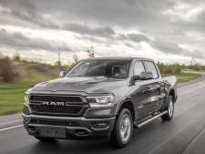 Amerikaanse auto's verbruiken weer meer benzine