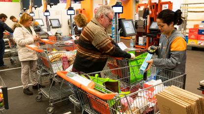 Veilig winkelen in coronatijden: hoe groot is het risico in de supermarkt en hoe neemt u een pakje in ontvangst?