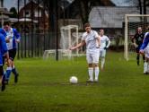 Overzicht | Rijen-coach hekelt scheidsrechter, Gilze wint met speels gemak van Waspik