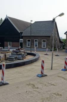 Binnenkort besluit over voortgang Centrumplan Giessen en Rijswijk