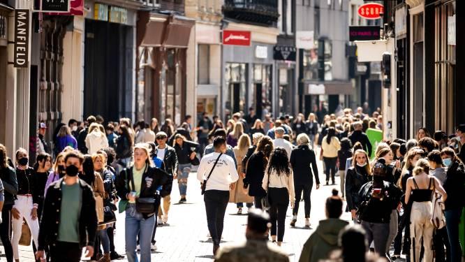 Tussen de 65.000 en 180.000 banen behouden dankzij coronasteun, blijkt uit onderzoek