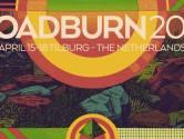 Tilburgs muziekfestival Roadburn verplaatst naar 2021: 'Een hartverscheurend besluit'
