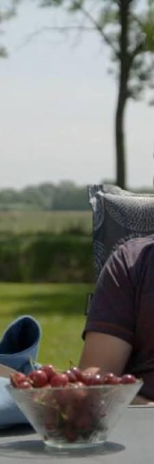 Boer Zoekt Vrouw: Wilfred krijgt zes brieven en kan direct 'aan de slag'