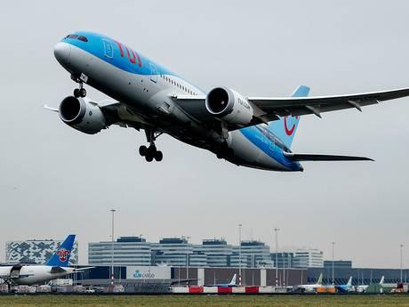 Voor 100 euro naar NY: hier moet je op letten bij goedkope vliegtickets