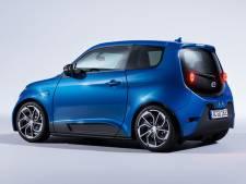 Dit is de goedkoopste elektrische auto van Nederland
