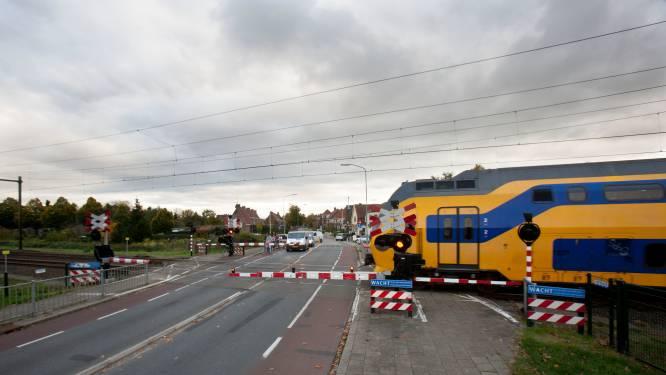 Mogelijke tunnel Kerkweg pas in 2025 open