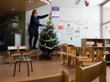 Fluvium ziet weinig perspectief in IJzendoorn maar Isandraschool blijft voorlopig open