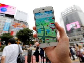 Zeepbel Pokémon Go barst: aandeel Nintendo maakt duik op de beurs
