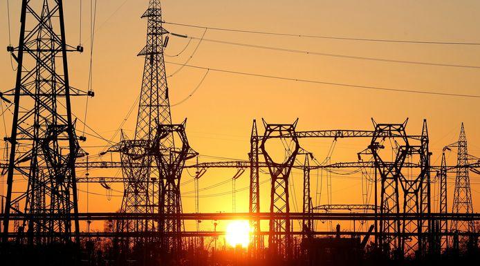 Elektriciteit wordt niet alleen in ons land duurder.