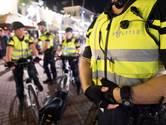 Misdaadmeter: meer geweld in Den Bosch, stad is onveiliger geworden