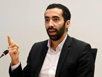Crevits en Mahdi willen hoogopgeleide buitenlandse werknemers aantrekken