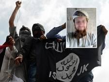 Grote jihadzaak: mag je een jihadist berechten zonder dat hij erbij kan zijn?