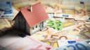 Thumb bij video 'WOZ-waarde van woningen schiet de lucht in'