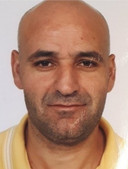 Saïd Razouki