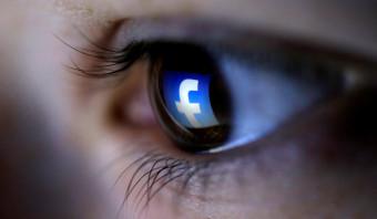 Nieuw 'data-debacle' drijft Facebook in het nauw