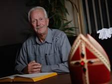 Na 25 jaar stopt hulpsinterklaas Jan (71): 'Plezier overtreft het gemis'