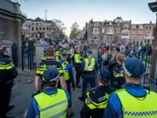 Politie: Jacht op agent na geweld in Sonsbeekpark is onacceptabel en strafbaar