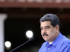 FinCEN Files: la justice enquête sur des transferts de fonds publics vénézuéliens via la Belgique