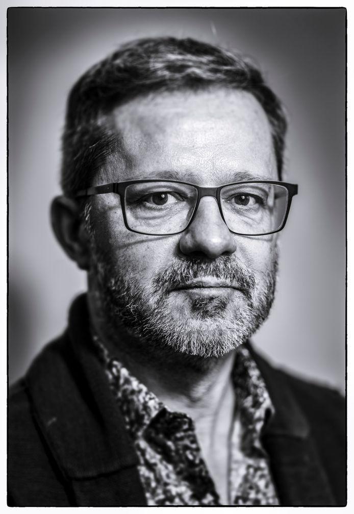 Marco Okhuizen
