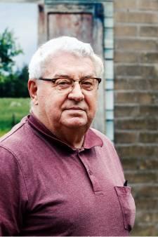 Co (74) verloor zijn zoon: 'Dennis belde en zei: pa, volgende week ga ik ermee stoppen'