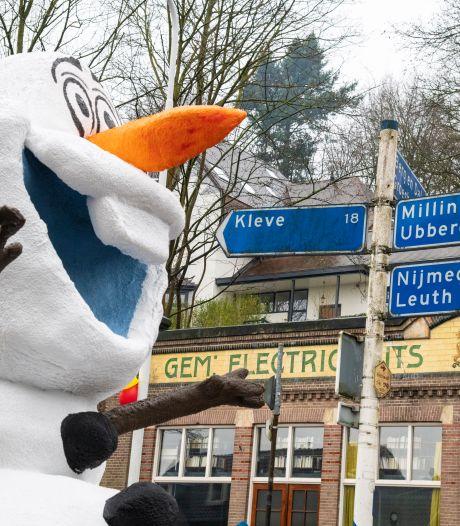 Met deze 11 tips maak je van carnaval rond Nijmegen tóch een feest: wél optocht en gratis bier van pastoor