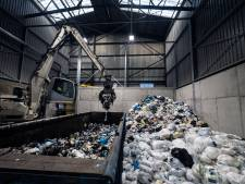 Heumense vuilniswagen blijft even vaak komen: wél meer betalen voor inzamelen luiers