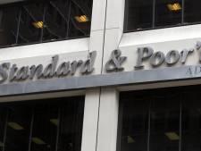 """Standard and Poor's prépare des """"sanctions"""""""