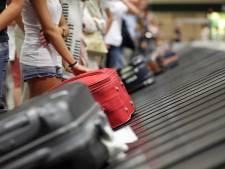 Le risque de contamination à l'étranger n'est pas plus important qu'en Belgique, selon les voyagistes