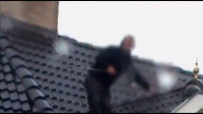"""Politie Voorkempen waarschuwt voor 'Ierse Reizigers': """"Betaal nooit een voorschot"""""""