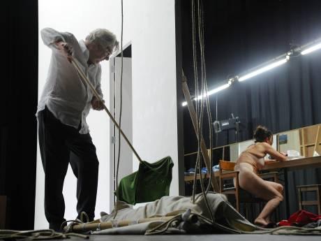 'Veel gevloek in opening', waarschuwt Zeeland Nazomerfestival