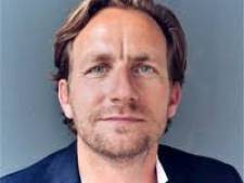 PEC Zwolle stelt Edwin Peterman aan als commercieel directeur