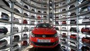 Europese autosector vreest negatieve gevolgen brexit