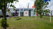 Twee medewerkers brandweerzone Riverenland in quarantaine na positieve coronatest: post Willebroek gaat dicht