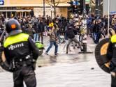 Is onderzoek naar rellen in Eindhoven wel volledig? SP en D66 willen snel opheldering