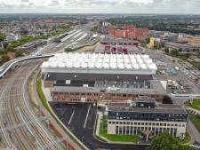 Groeifonds laat Oost-Nederland links liggen: 'Bizar'