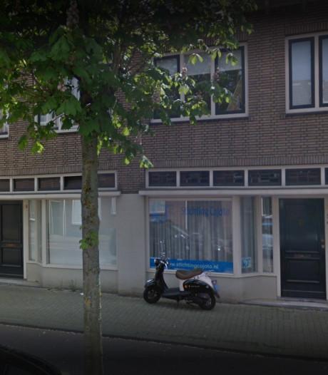Tilburg schikt met CoJoTo: zorgfraude wordt niet gepikt