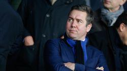 """Club Brugge en AA Gent: """"Anderlecht, kijk naar uzelf om de problemen op te lossen"""""""