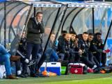 NAC Breda heeft na winst op MVV weer zicht op tweede plek:  'Kans acht ik niet groot, maar je weet het nooit'