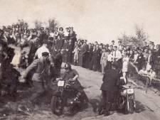 MXGP Motocross komt terug naar Sint Anthonis