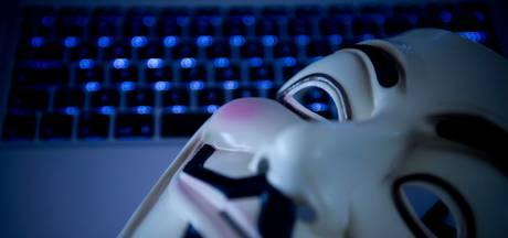 'Een hacker maakte mijn bedrijf kapot'